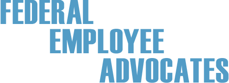 Federal Employee Advocates