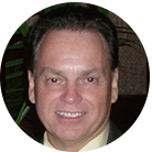 Robert Maggi